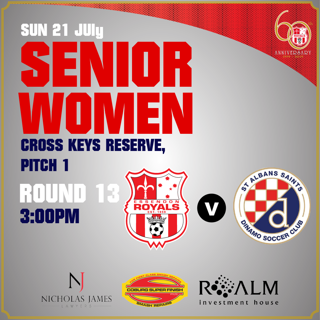 Game Details Womens Round 13.png