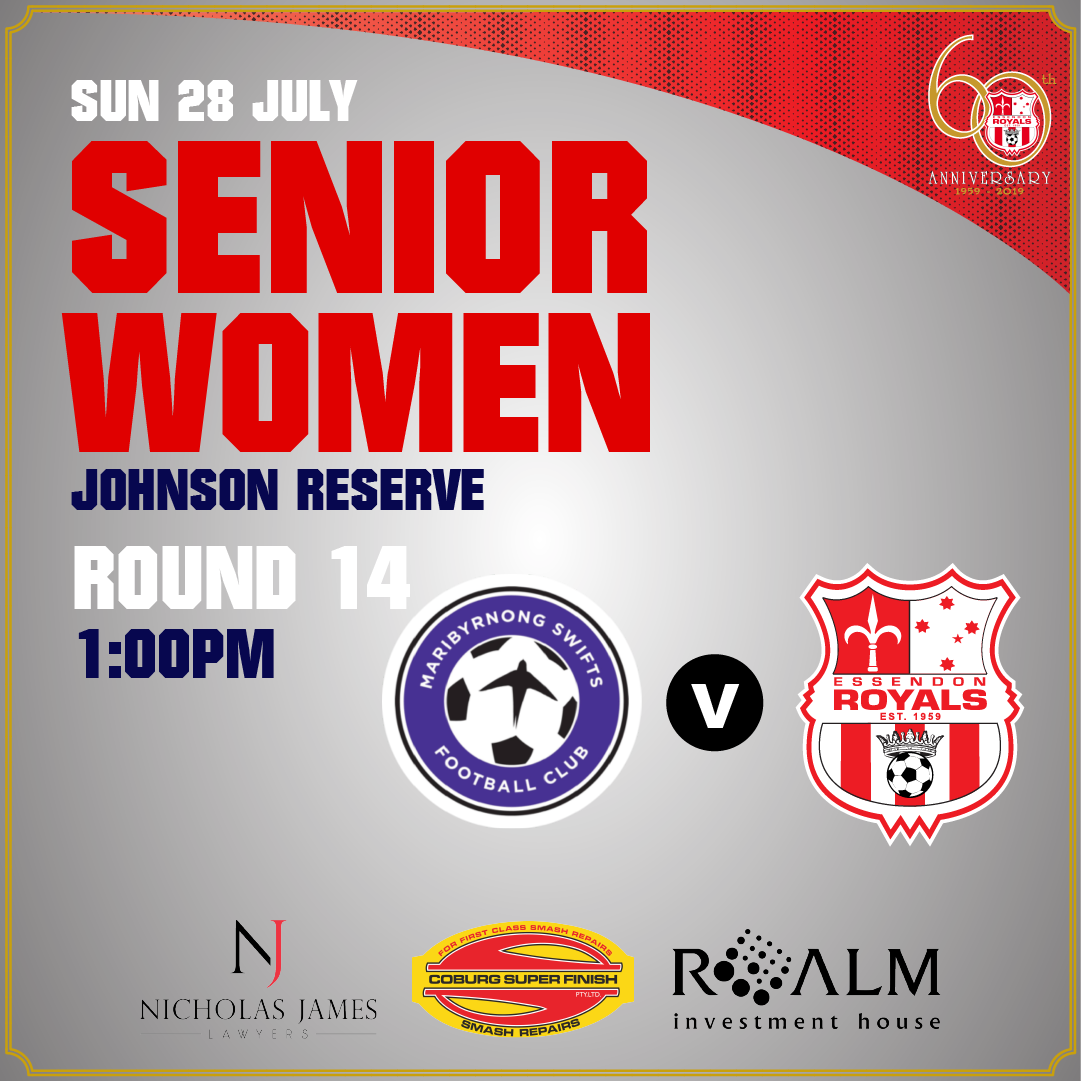 Game Details Womens Round 14.png