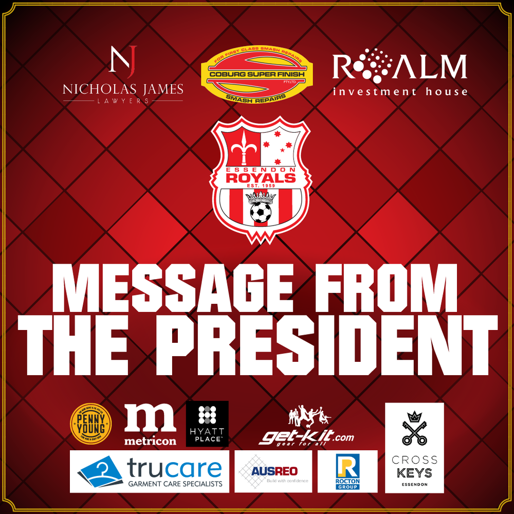 PresidentMessage_Results (1).png