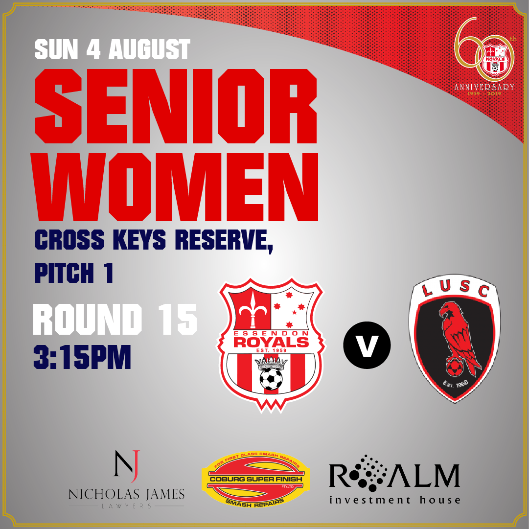 Game Details Womens Round 15.png