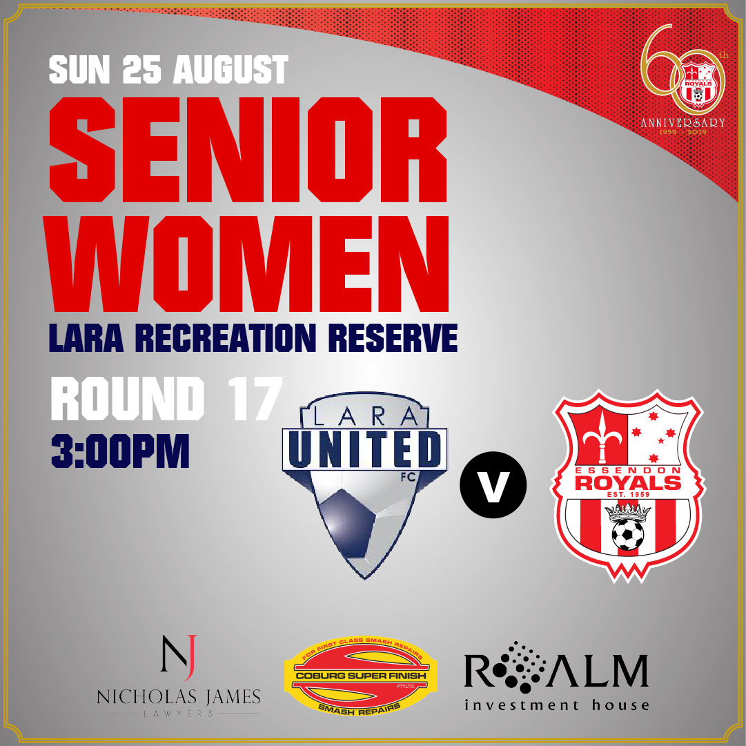 Game Details Womens Round 17.png