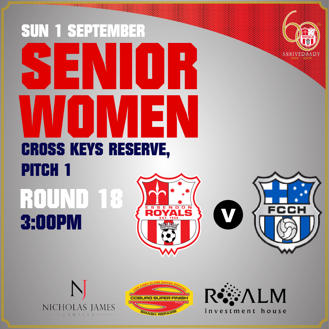 Game Details Womens Round 18.png