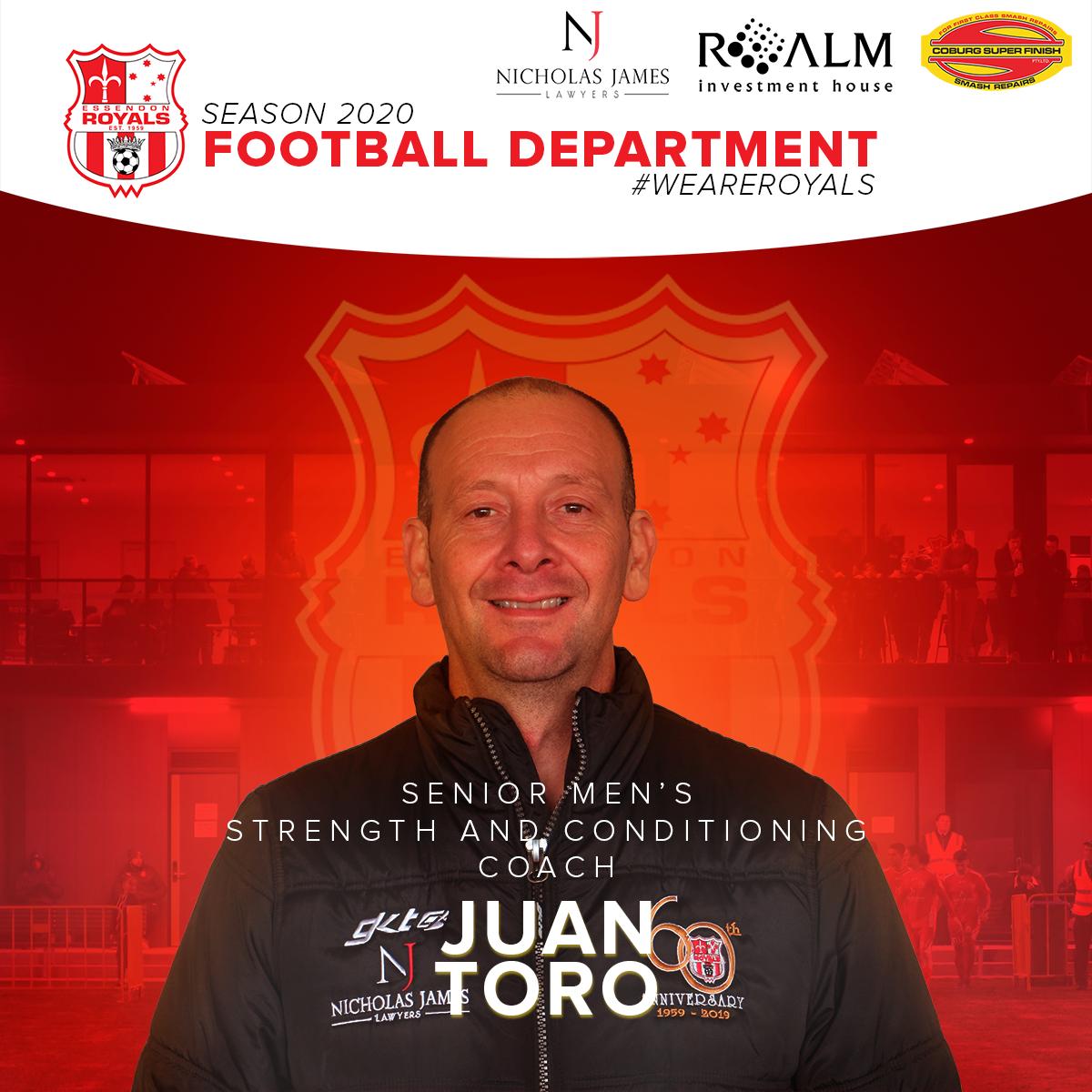 JuanToroAnnouncement.png