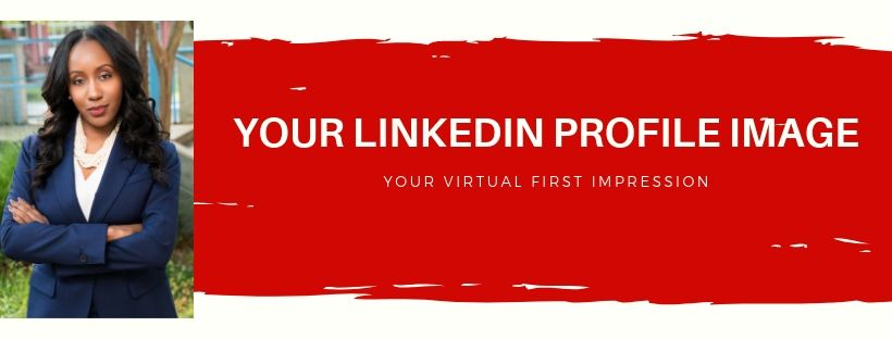 Linkedin Profile Image.jpg