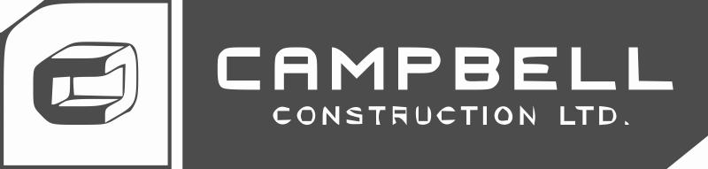 campbell-construction.jpg