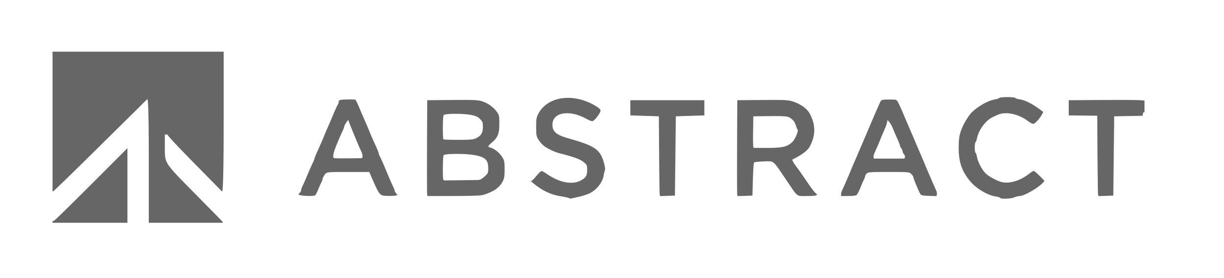 abstract-logo.jpg