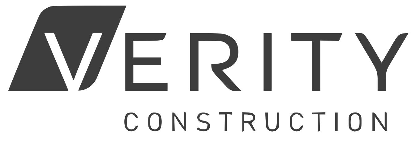 Verity-logo.jpg