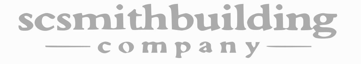 SCSmith-logo.jpg