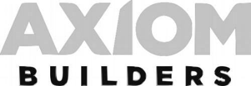 Axiom-Logo.jpg