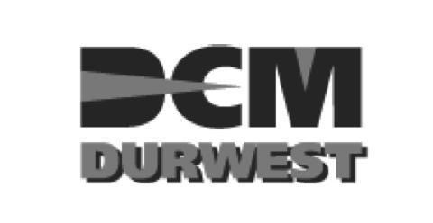 Durwest-Logo.jpg