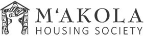 makola-logo-282.png
