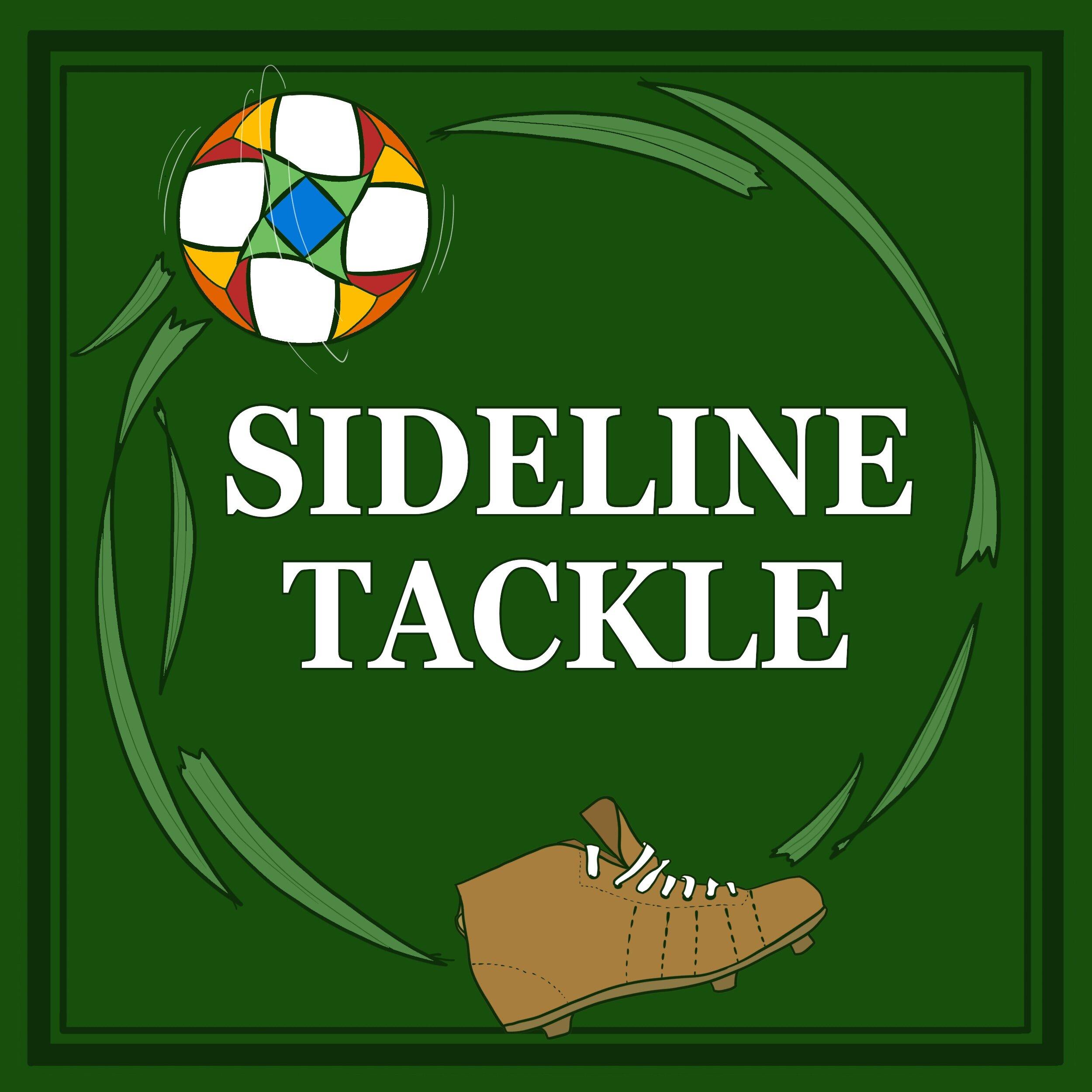 Sideline tackle cover art.jpg