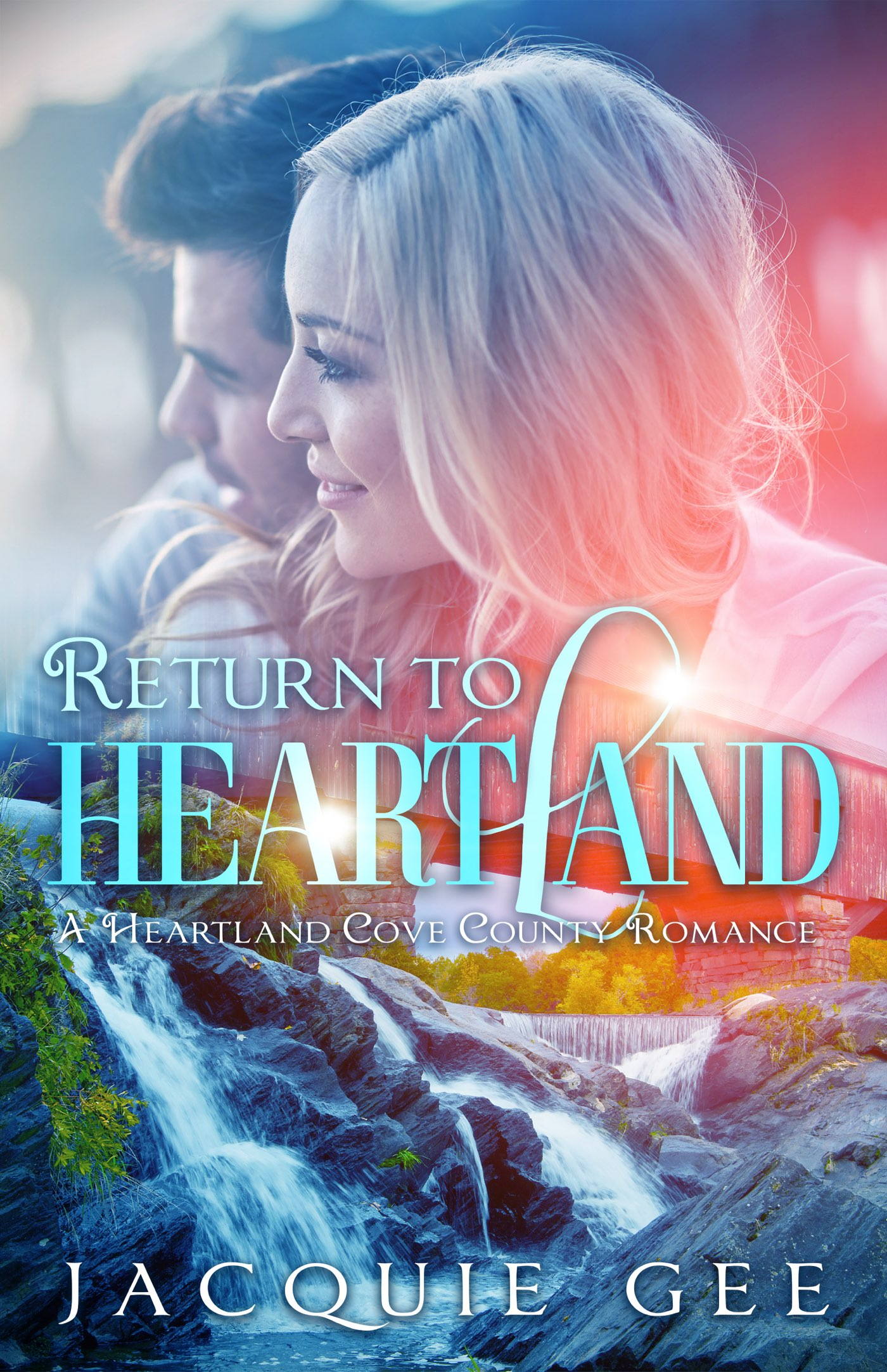 Return-To-Heartland-Generic.jpg