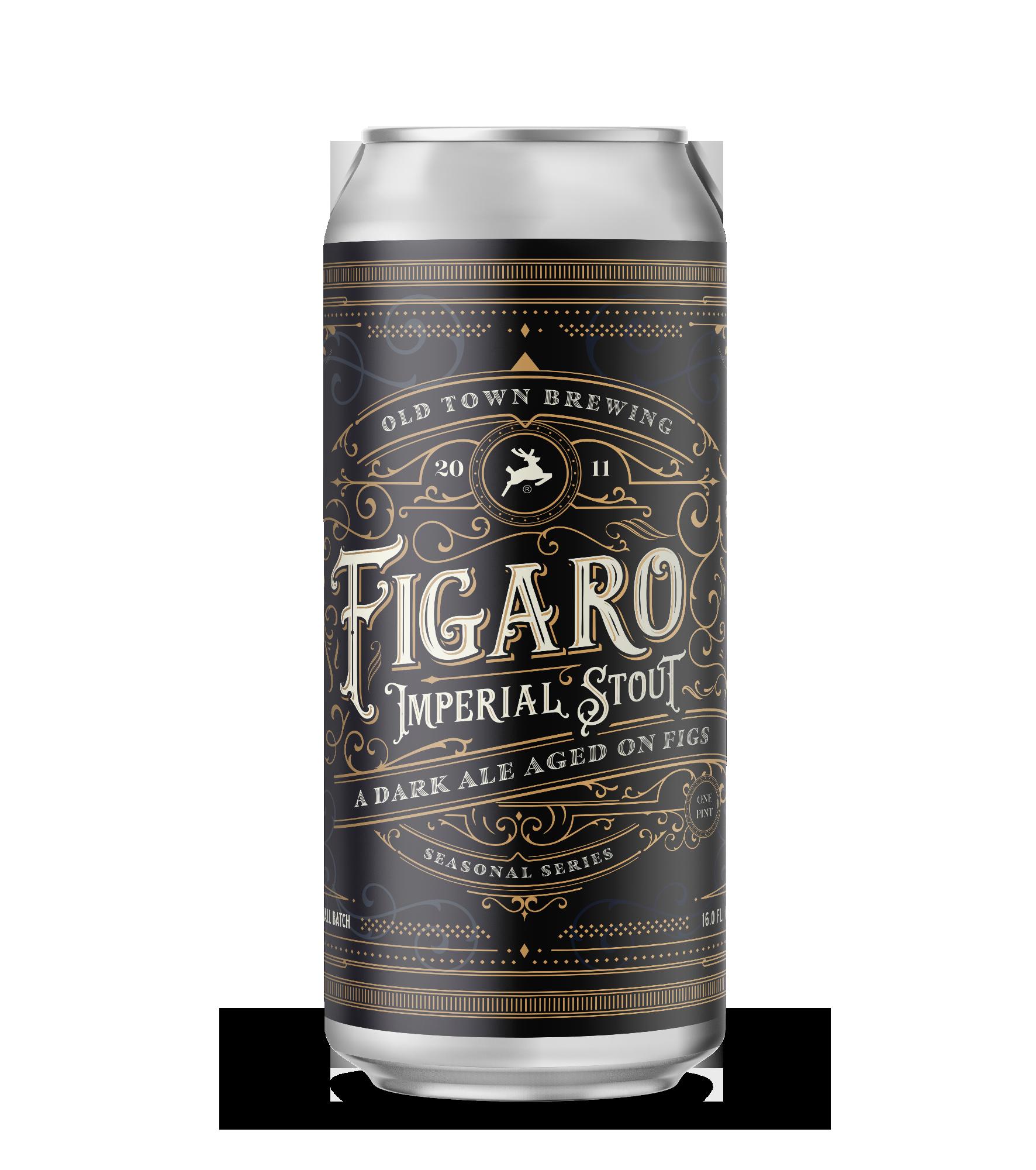 Beer_Figaro.png