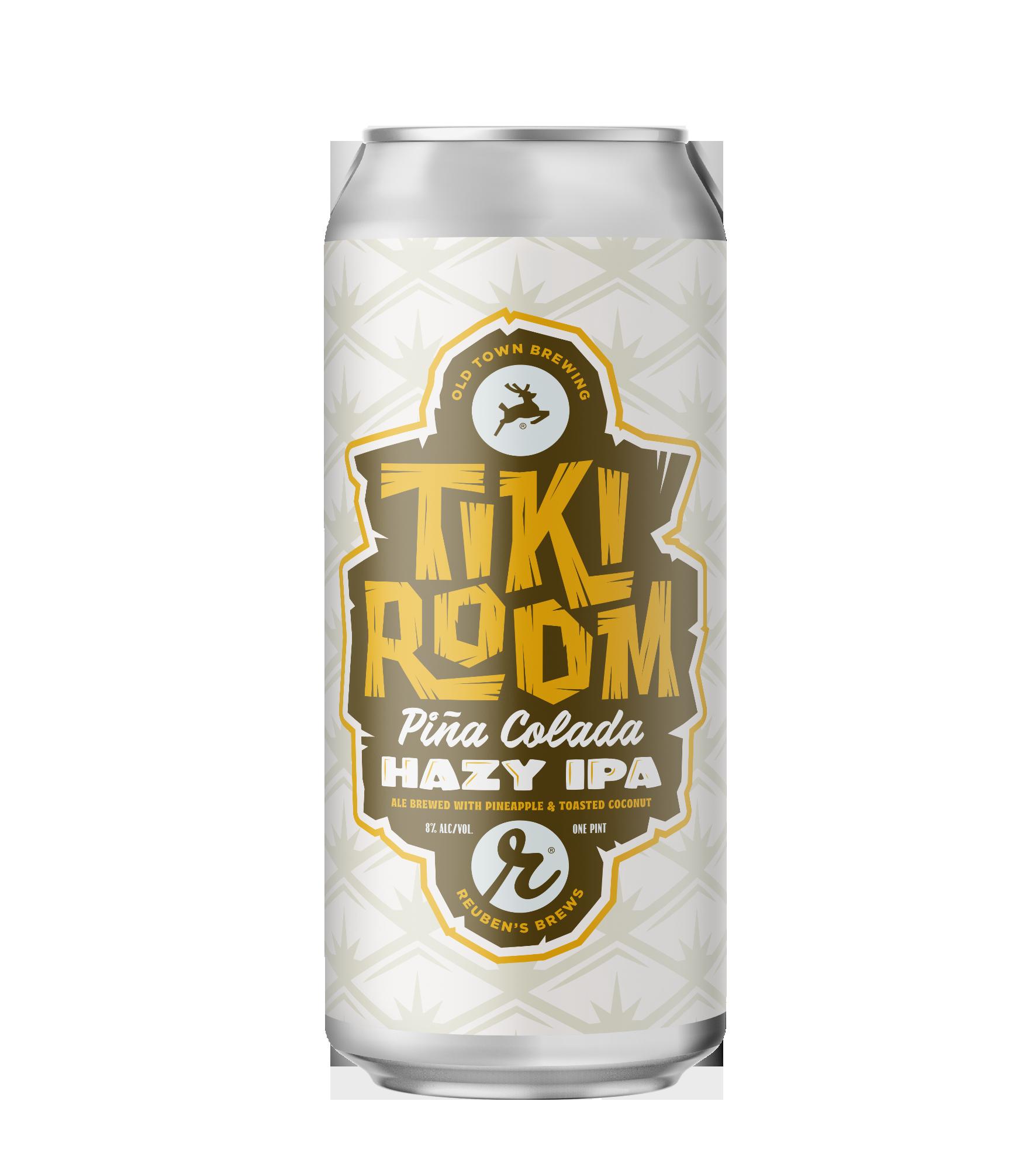Beer_TikiRoom.png