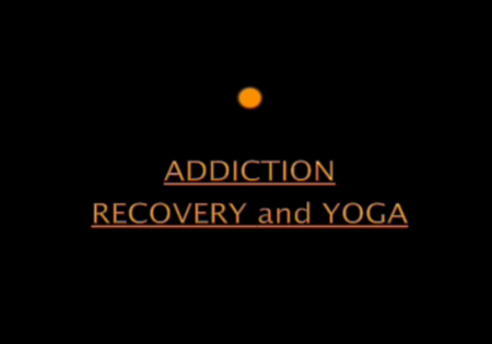 addiction recovery and yoga.png