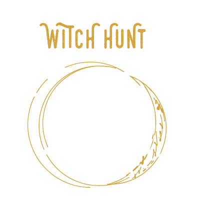 witchhunt-01.png