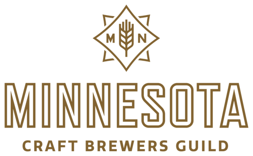 MINNESOTA CRAFT BREWERS GUILD  The Minnesota Craft Brewers Guild was founded in 2000 to promote local breweries, create an open line of communication between brewers, and showcase local craft beer at our events throughout the year. We provide resources on workplace safety, tax credit opportunities, and management best practices.