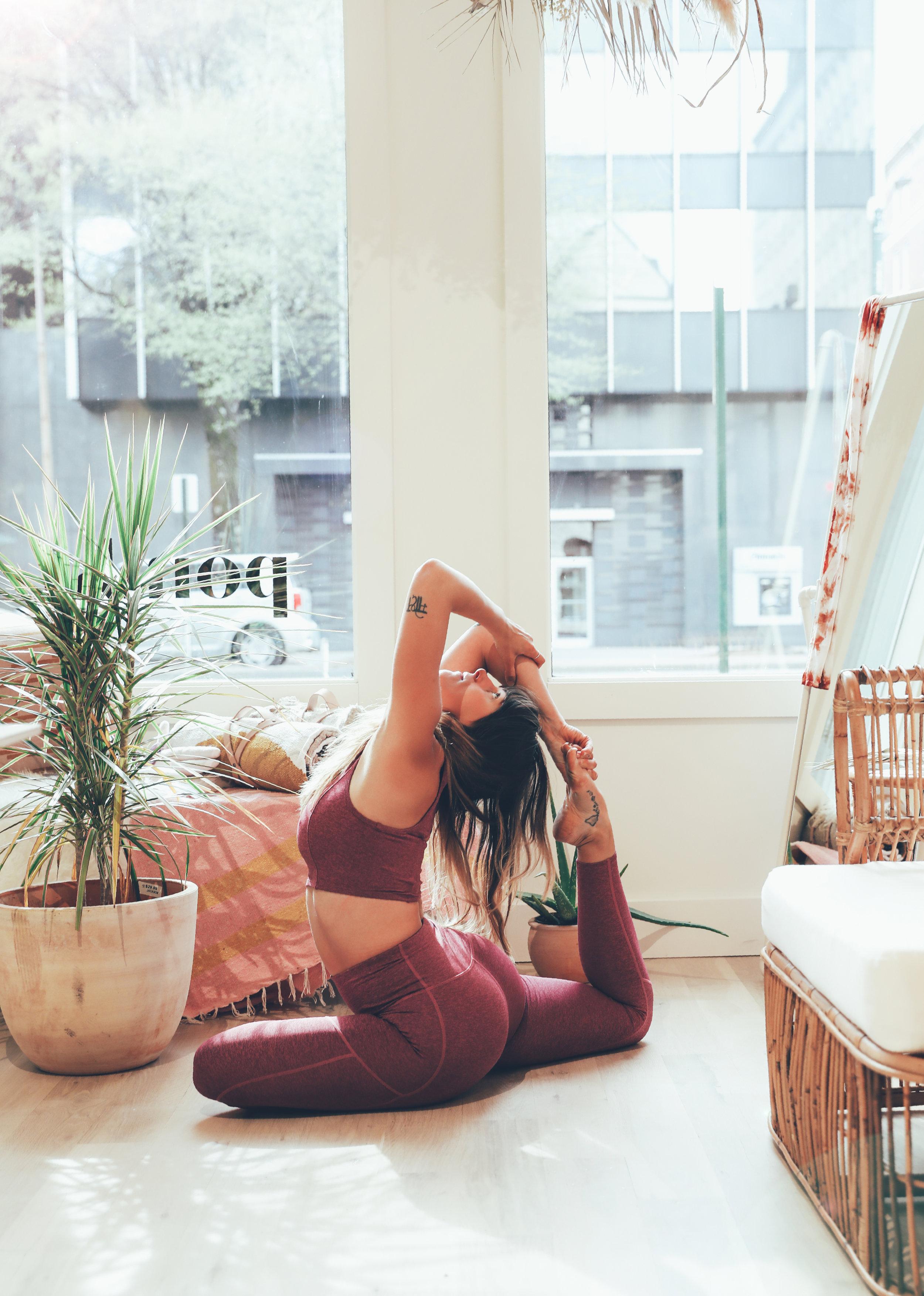 Margie_yoga_POMKT_003.jpg