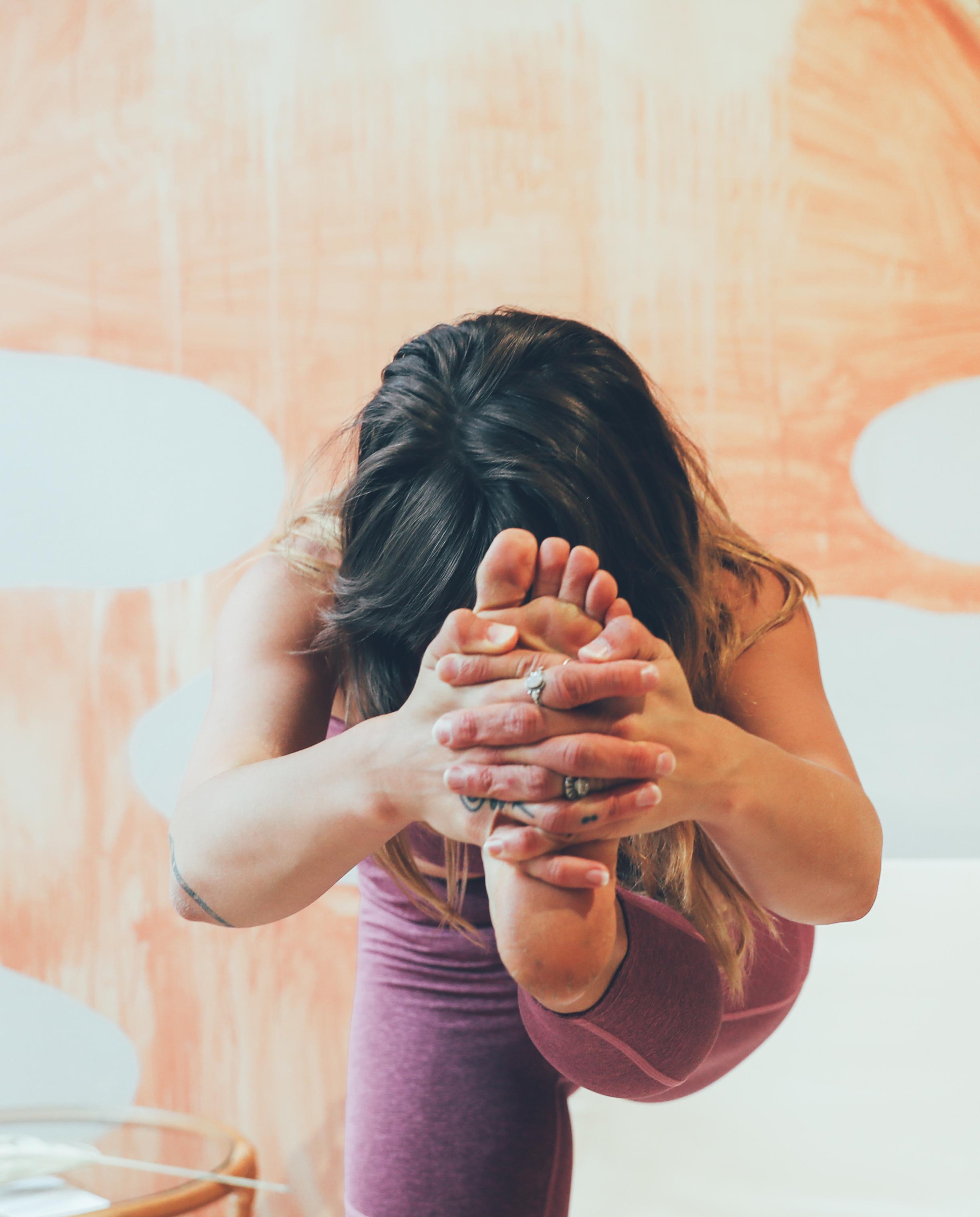 Margie_yoga_POMKT_010.jpg