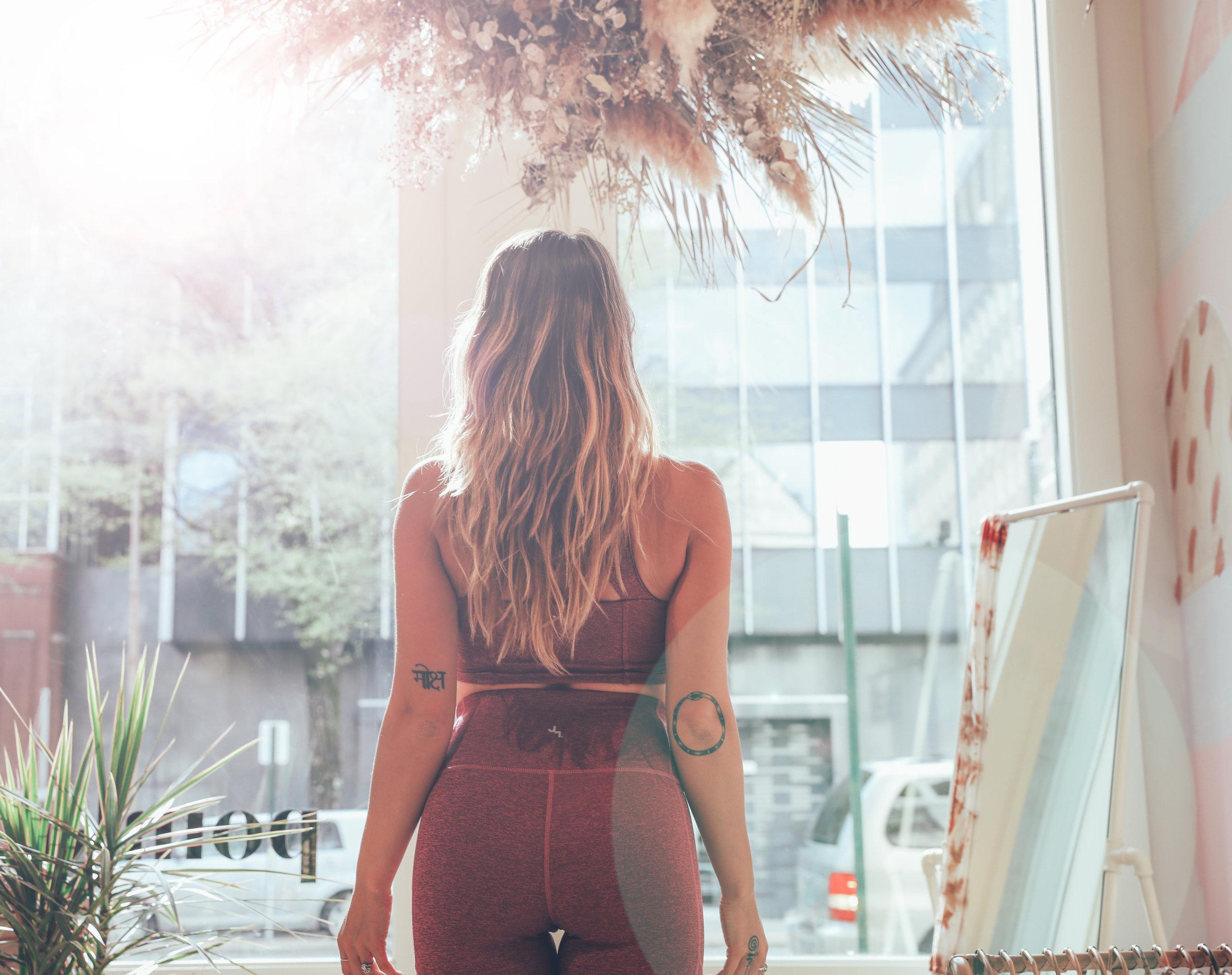 Margie_yoga_POMKT_027.jpg