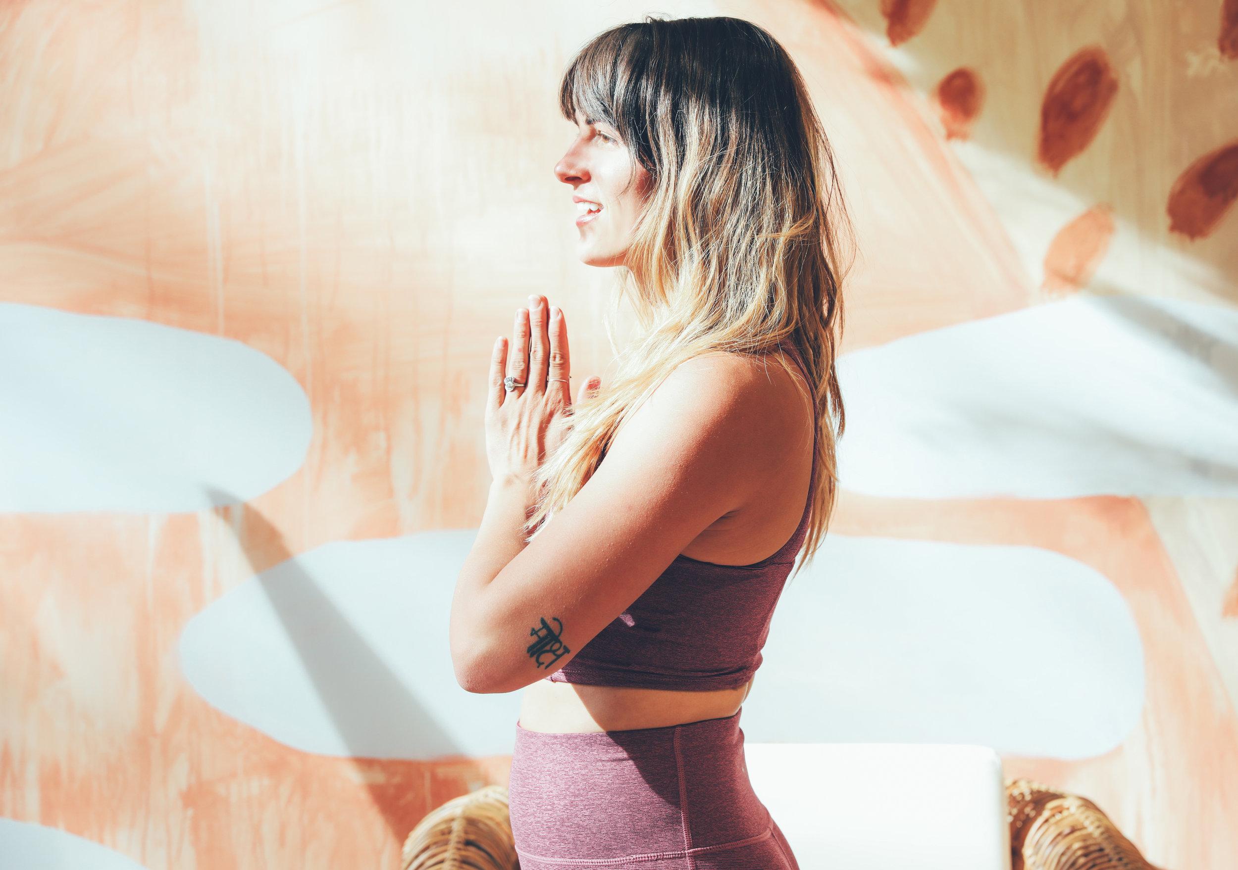 Margie_yoga_POMKT_026.jpg