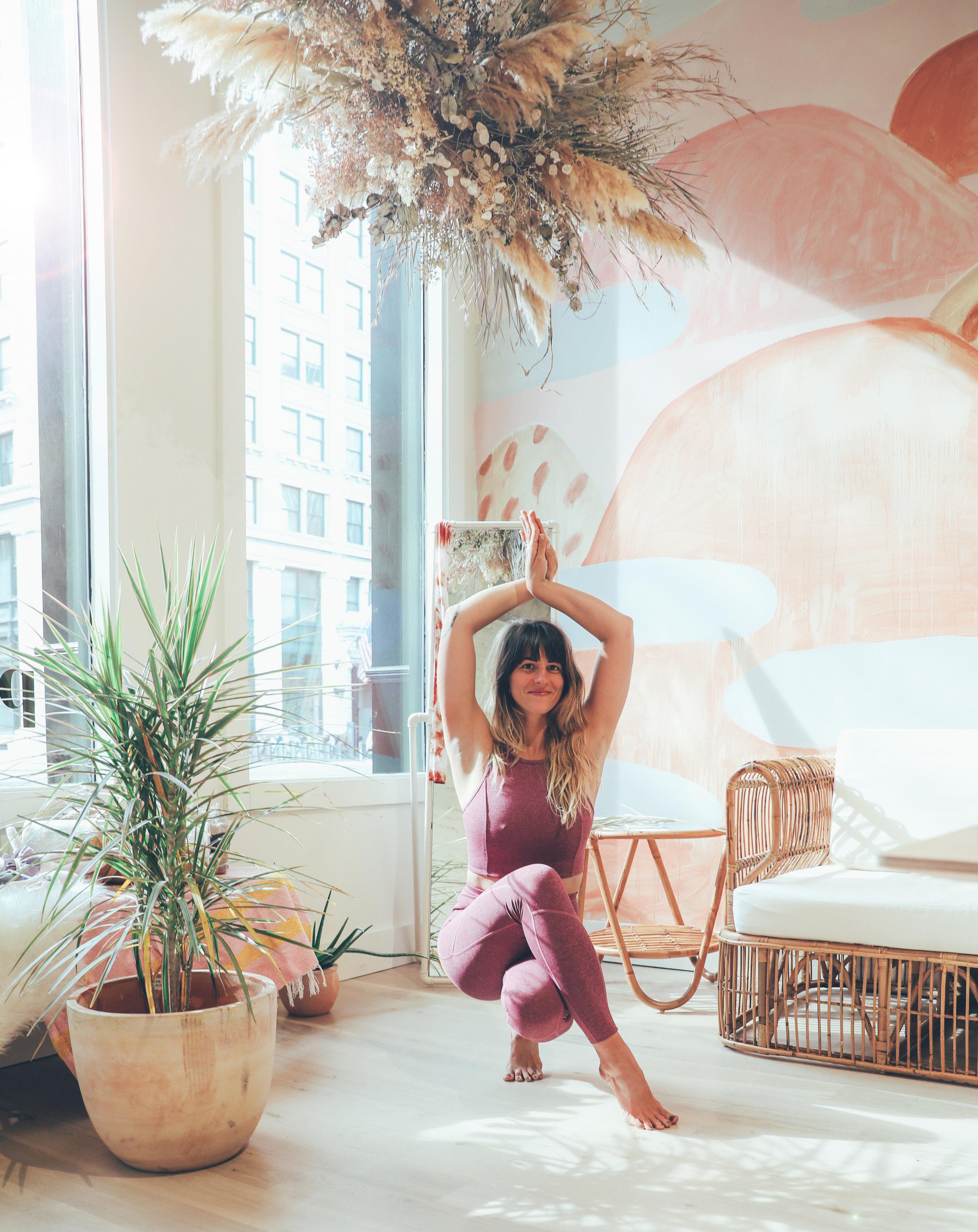 Margie_yoga_POMKT_002.jpg