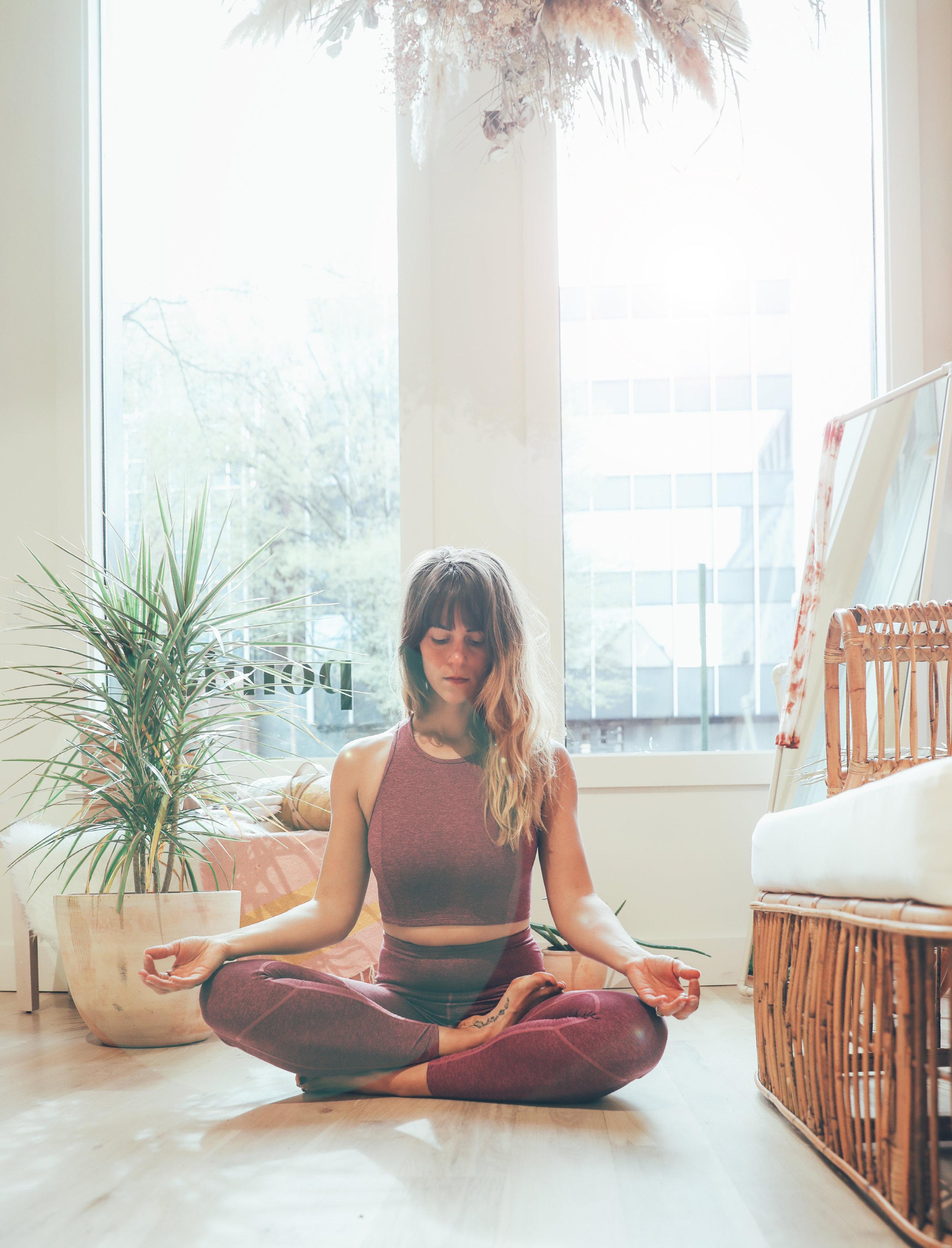 Margie_yoga_POMKT_006.jpg