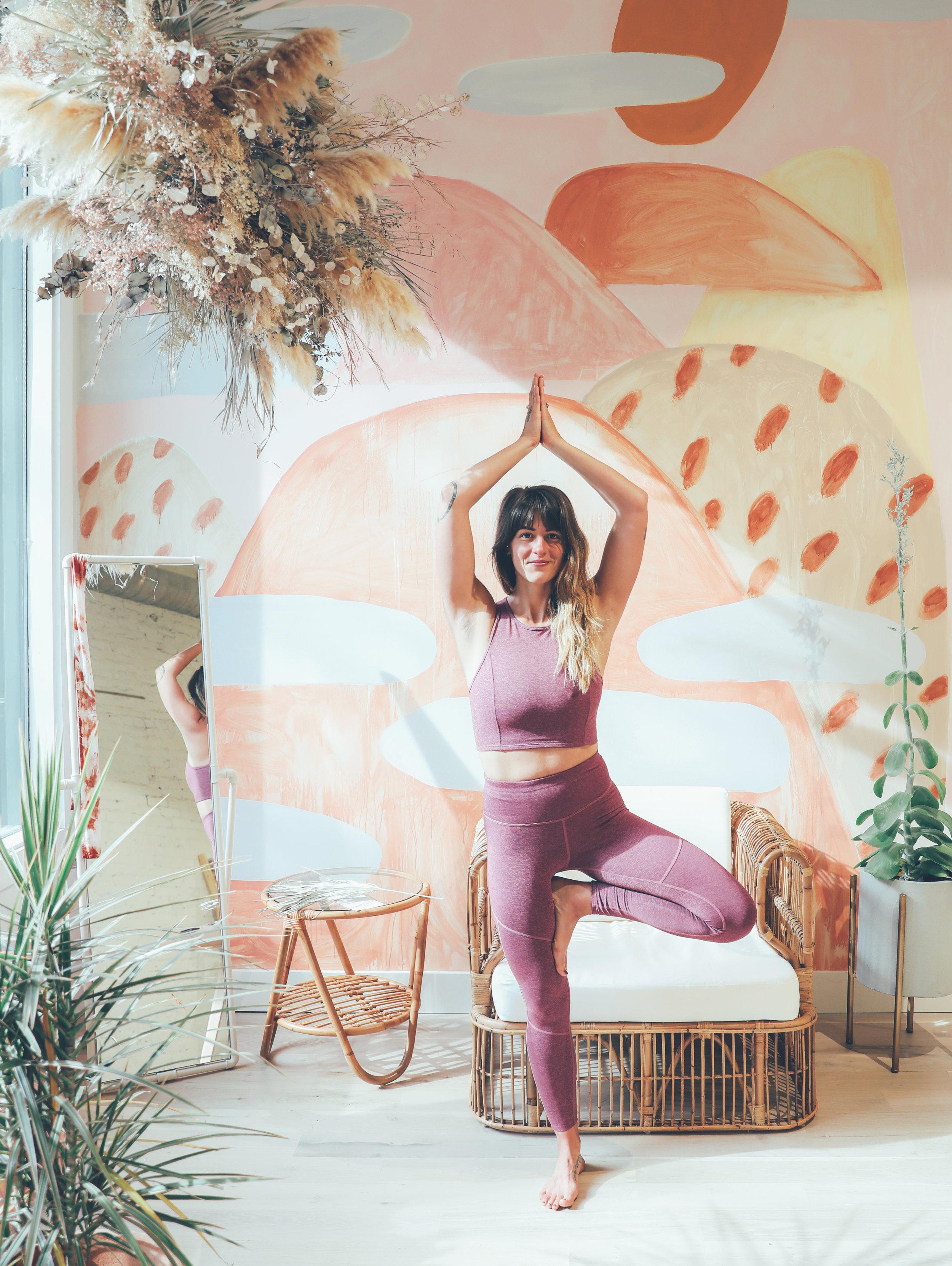 Margie_yoga_POMKT_005.jpg
