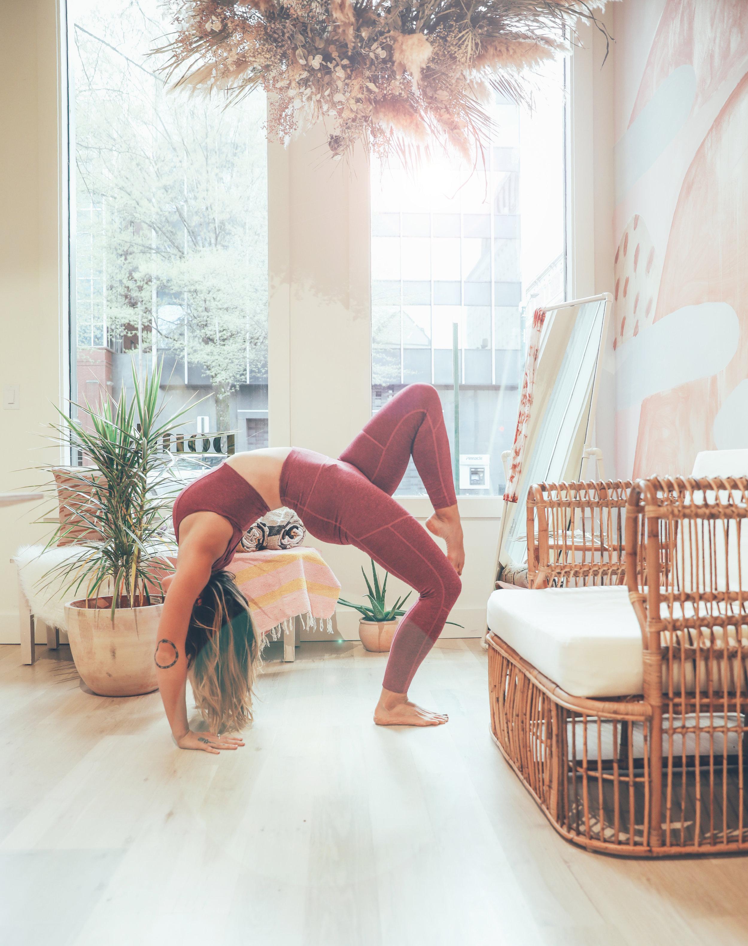 Margie_yoga_POMKT_008.jpg