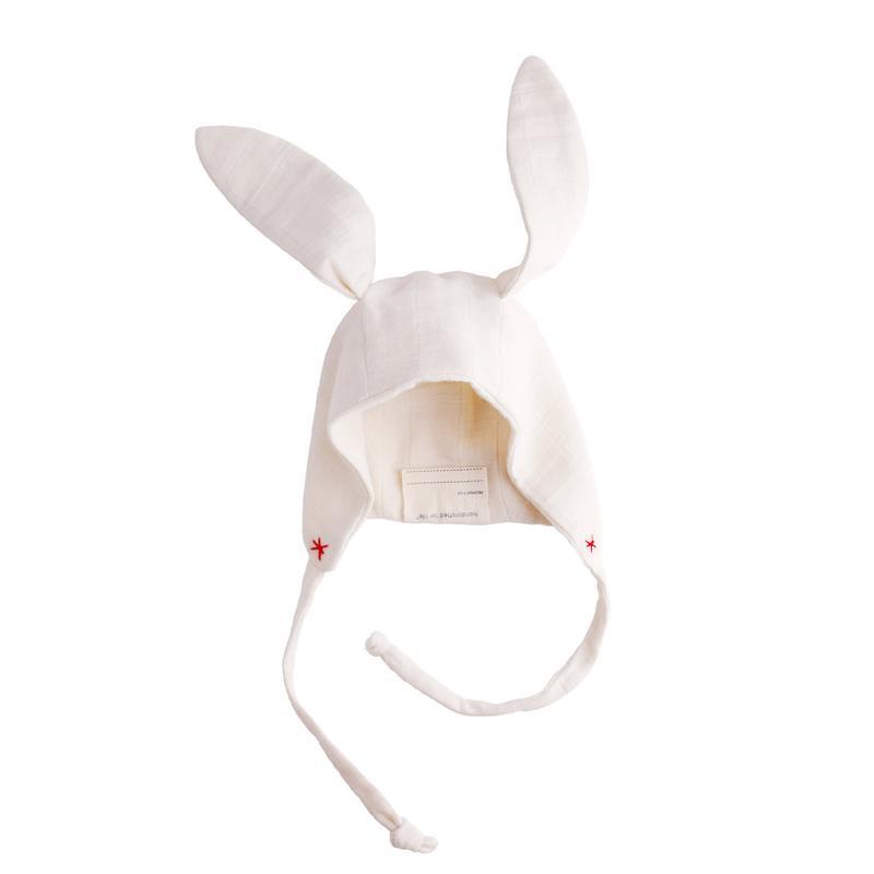 ELLIEFUNDAY_bunny+hat.jpg