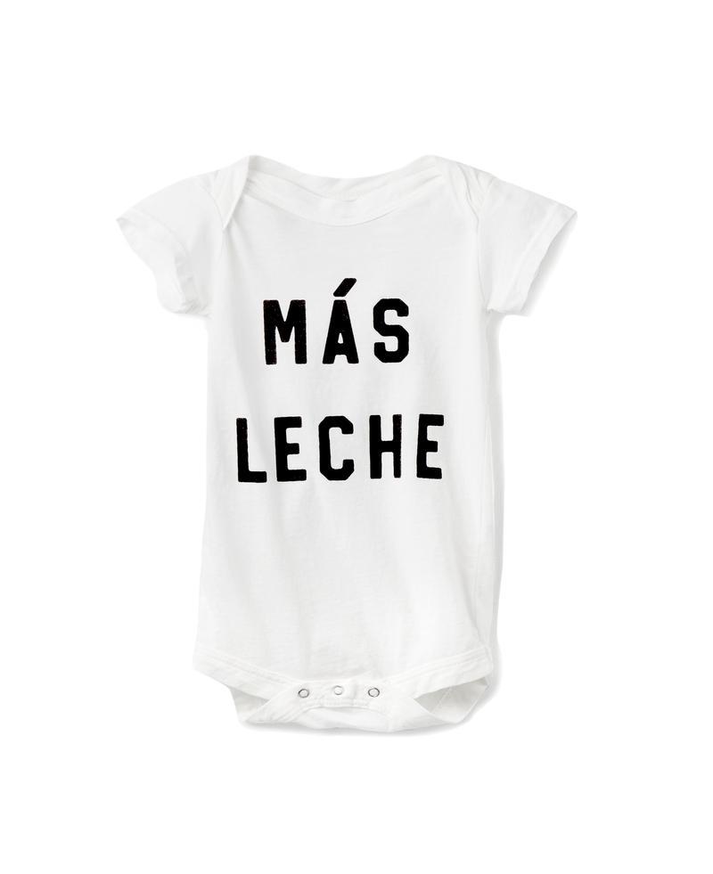 JEANANDJUNE_short+sleeve+mas+leche+onesie.jpg