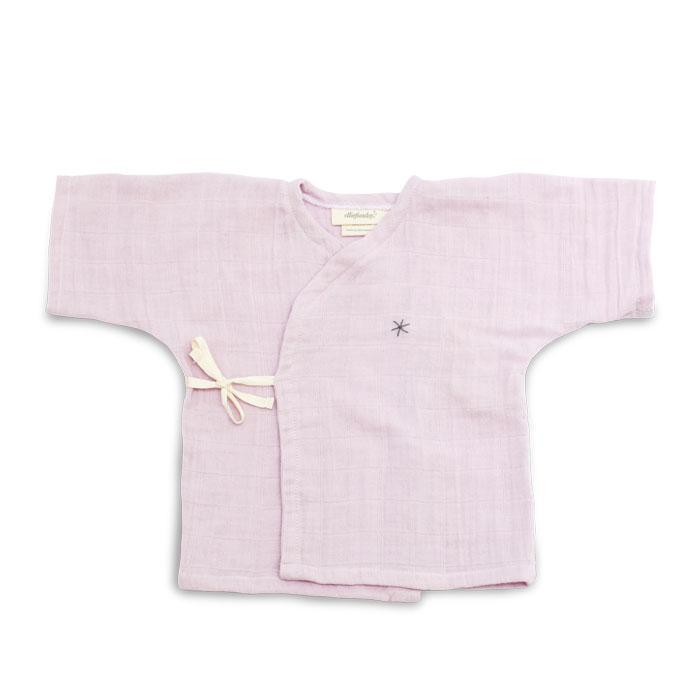 ELLIEFUNDAY_Kimono+lilac+1.jpg