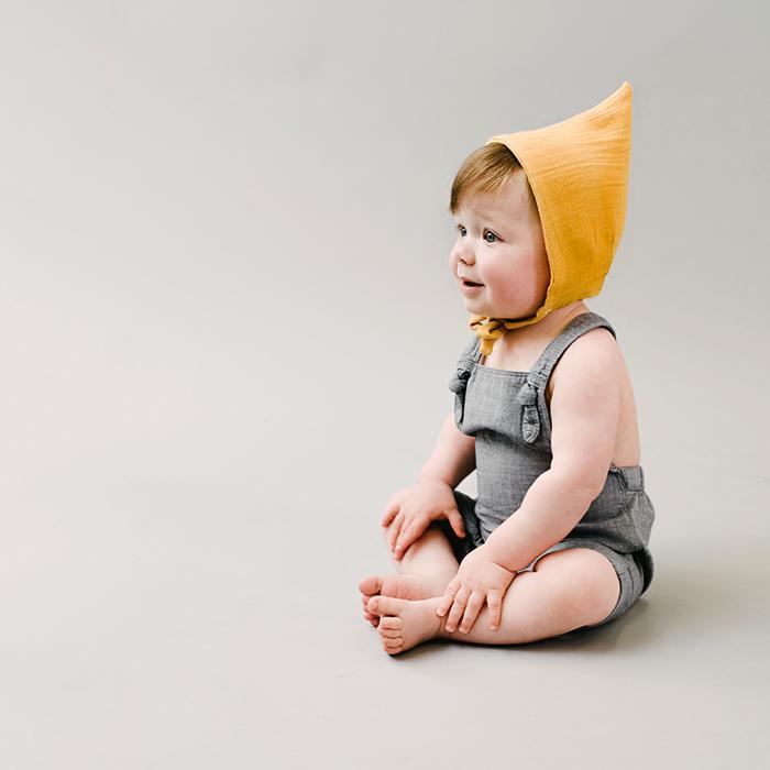 ELLIEFUNDAY_mustard+pixie+hat+2.jpg