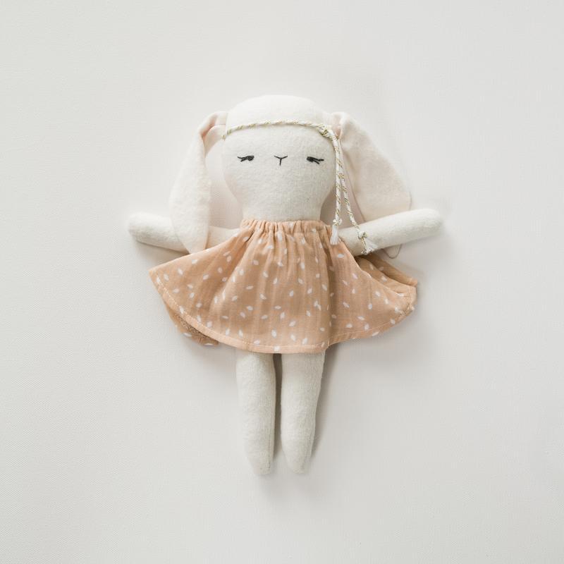 ELLIEFUNDAY_white+bunny+dress.jpg