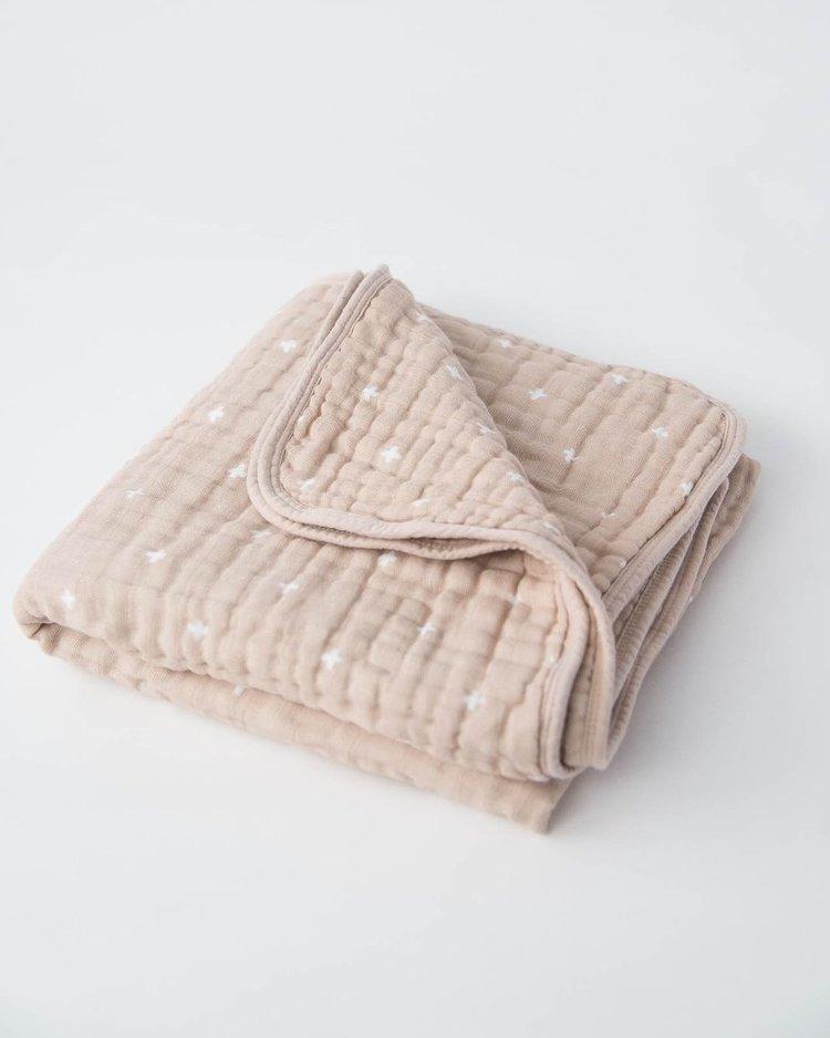 LITTLE+UNICORN+taupe+cross+blanket.jpg