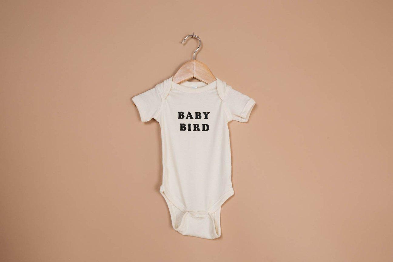 The_Bee_The_Fox-BABY+BIRD+ONESIE.jpg