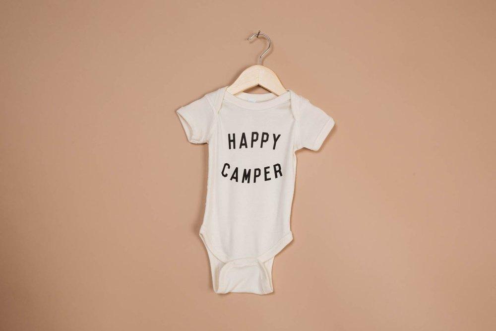 The_Bee_The_Fox-Happy+Camper+ONESIE.jpg