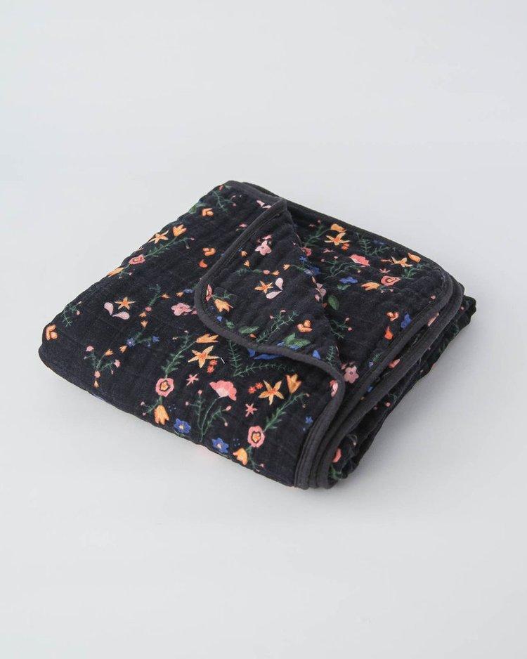 LITTLE+UNICORN+floral+stitch+blanket.jpg