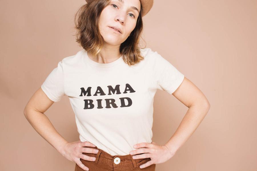 The_Bee_The_Fox-MAMA+BIRD+WHITE+2.jpg