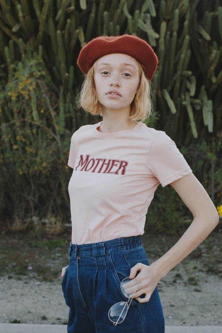 pink+mother+2.jpg