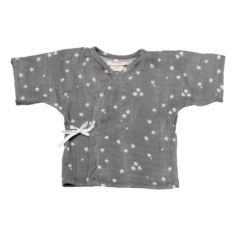 ELLIEFUNDAY_Kimono+stardust+1.jpg
