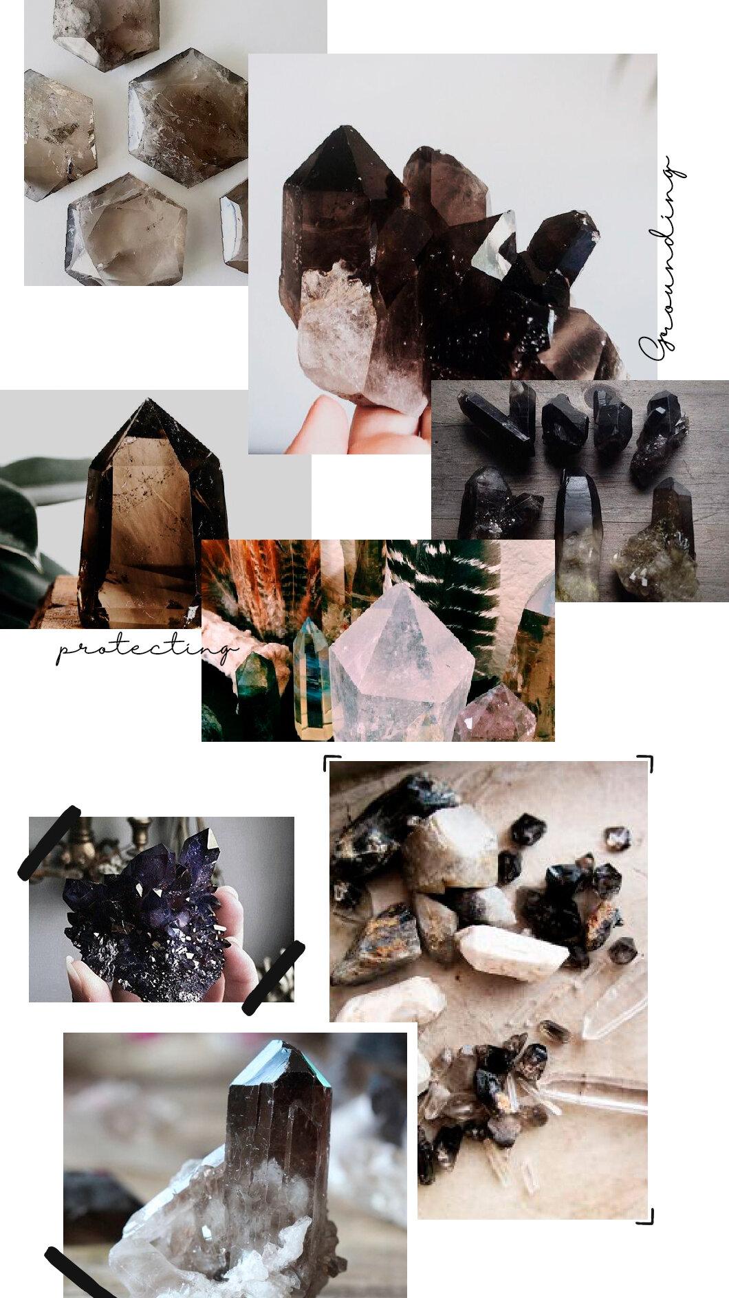 dark crystals.jpg