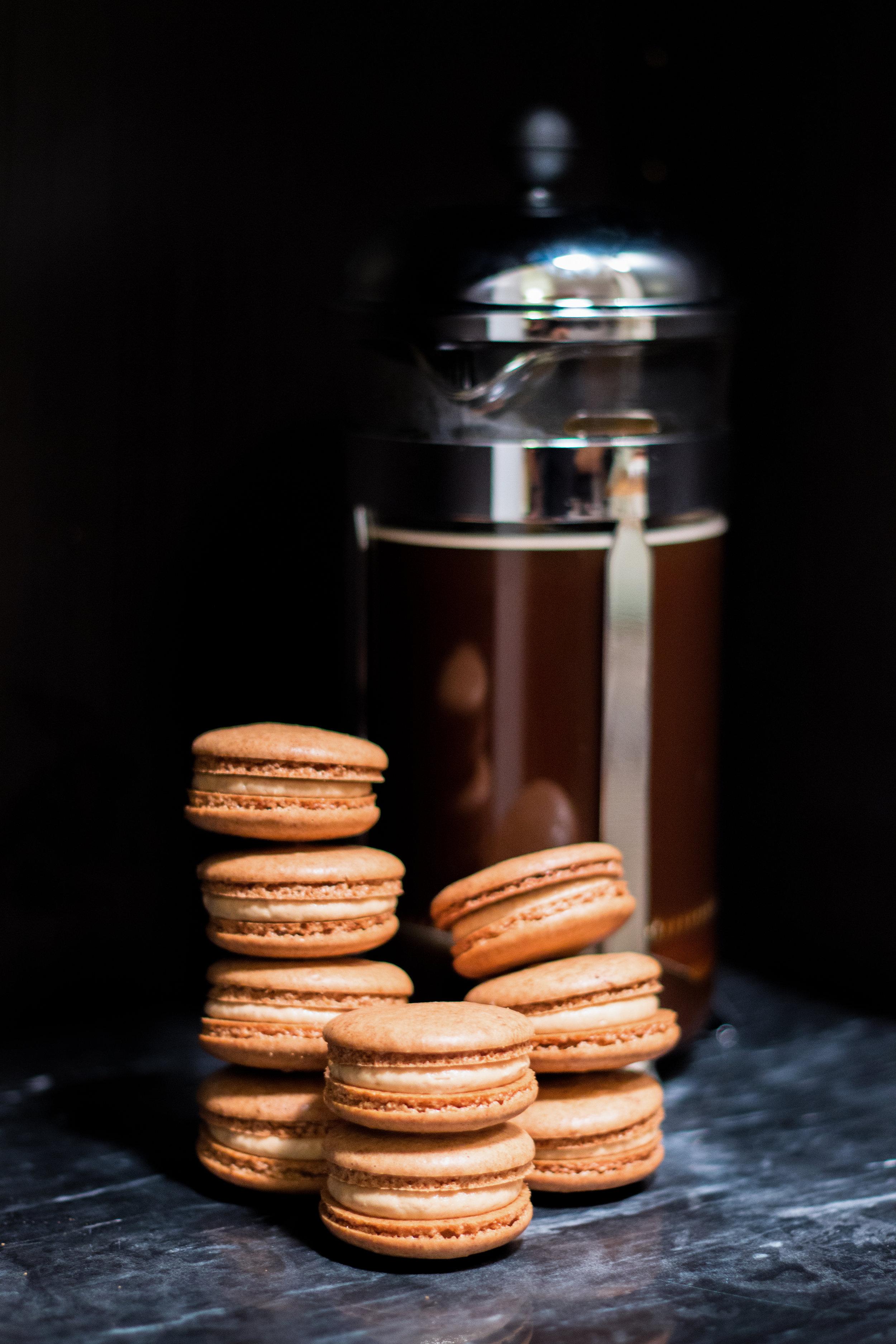 coffee_macarons.jpg