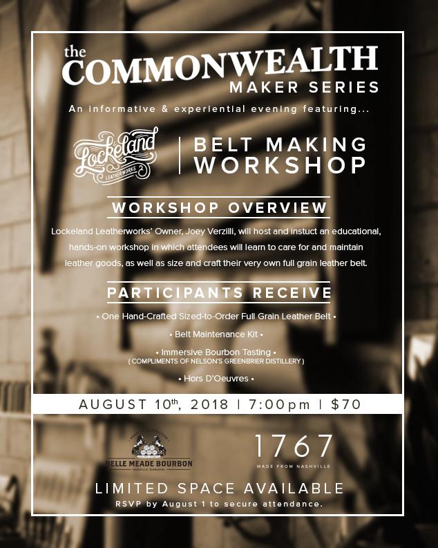 #FINAL_Commonwealth Flyer.jpg
