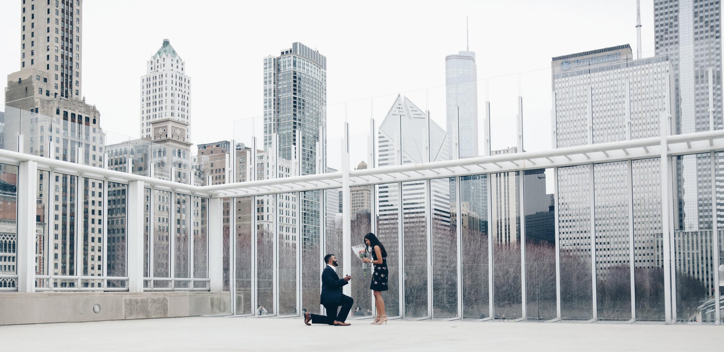 DellaINK_Veena and Shawn_Proposal-1.jpg