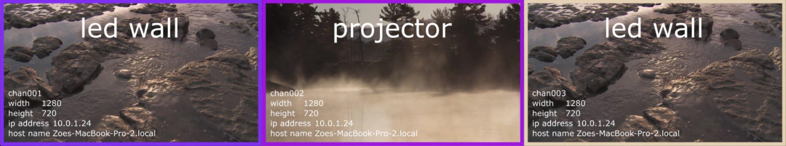 Screen Shot 2019-08-14 at 12.50.07 PM.JPG