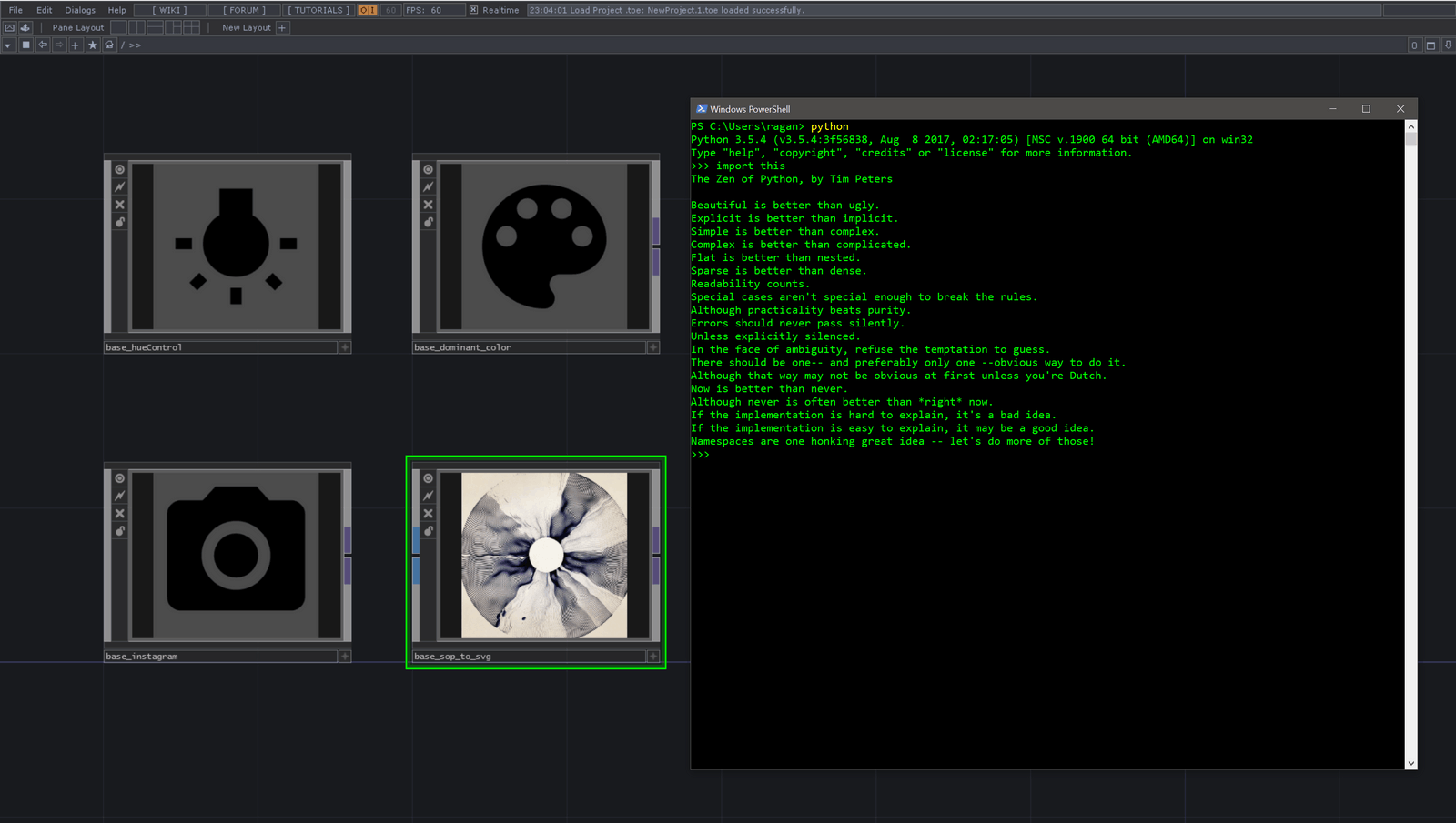 5cd4343bd94ad4825874c7cd_Matthew Ragan and Zoe Sandoval Workshop (Python).jpg-p-1600.png