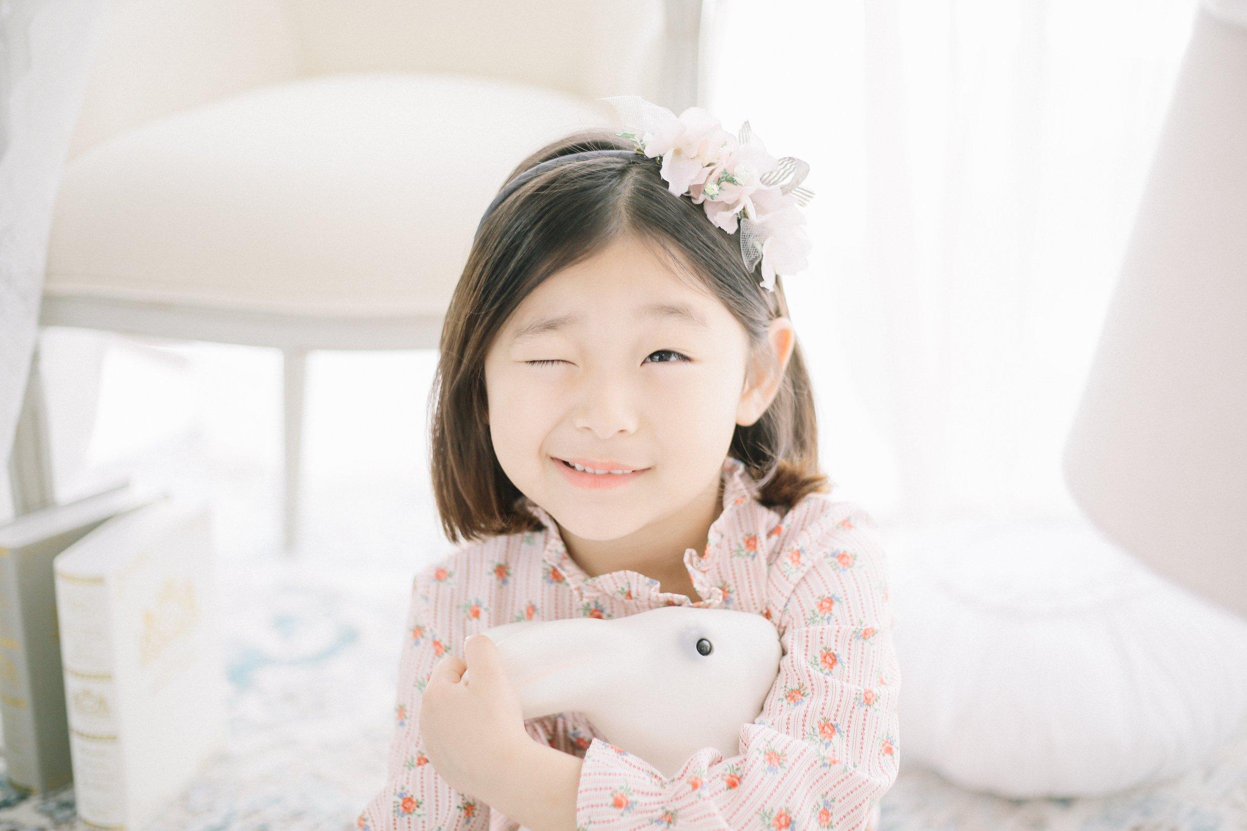 myung-won-seo-675411-unsplash.jpg