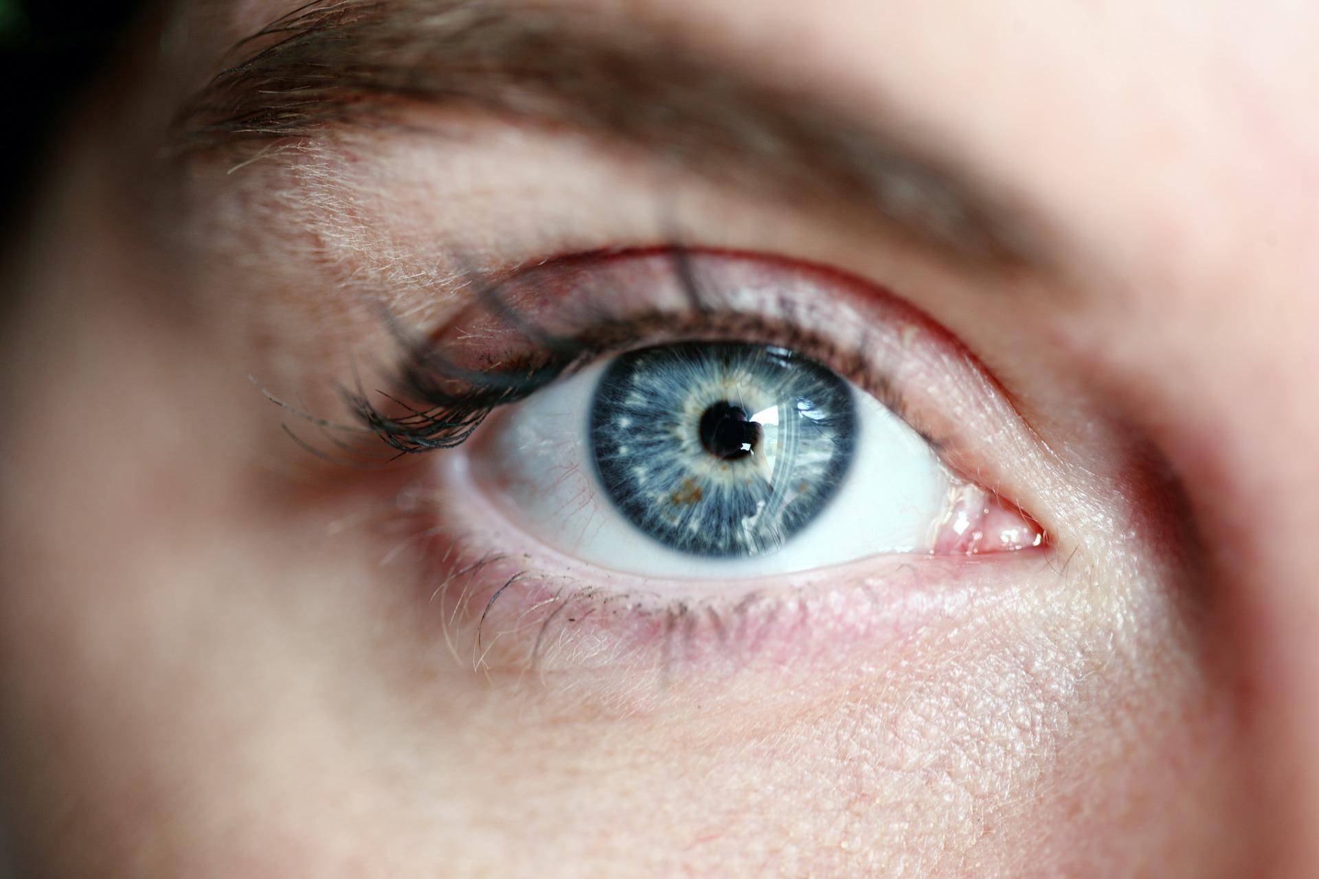 eye-3805227_1920.jpg